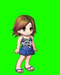 sexibabe247's avatar
