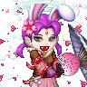 UsagiSakura's avatar