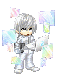 silent dawn the pkk's avatar