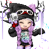 PartyPoison333's avatar