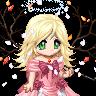 Sakura Uzumaki Kun's avatar