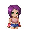 skylnn rose's avatar