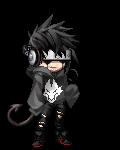 RAWR TRANCE's avatar