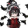 xXx Kira Chan xXx's avatar