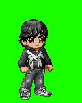 help i died 117's avatar
