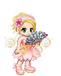 canddycupcake's avatar