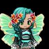 Nataku_187's avatar