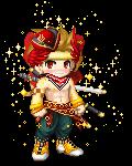 -BaronGary-'s avatar