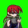 shadowslayer1223's avatar