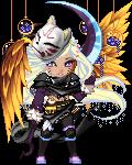 Gina_Kasumi's avatar
