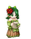Aikidu_Ven's avatar