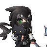 cky727's avatar