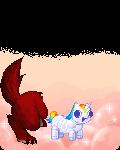 lityk's avatar