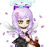 kari dakota's avatar