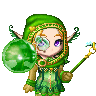 Billion Dolla Baby's avatar