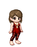 babeya22's avatar