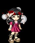 dean_riz's avatar
