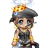 QUEEN_ OF_EVRIITHIN's avatar
