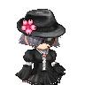 ZoloK's avatar