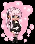 Dark_sorrow_moon_'s avatar