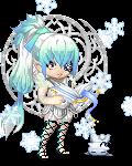 LifesCreed's avatar