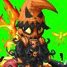 The Twilight Dragon's avatar