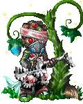 hevymetl1234's avatar