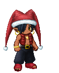 Jin-XIII's avatar