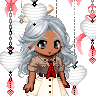 Brownie_Fenn's avatar