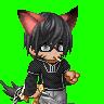 AJadeByAnyOtherName's avatar