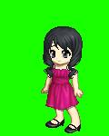 Lil_Sunako