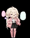 cariiborealis's avatar