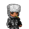 bazzboarder's avatar