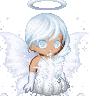 Sall557 Rules's avatar