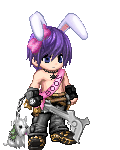 Sora keyblade masterr's avatar
