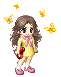 Miss_Pink03