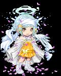 xflora-chanx's avatar