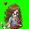 Aleeb's avatar