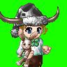 leon2396's avatar