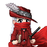 RedMage89's avatar
