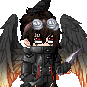 _-Irrsinnnn's avatar