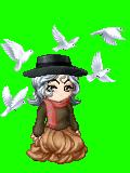 the silent symphony's avatar