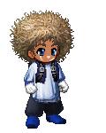 II_GMFB_BOI_II's avatar