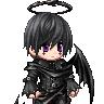 drkdmnslyr's avatar