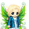 Lenora_Parrish's avatar