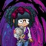 DeniHazelnut's avatar