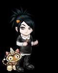 Tiff-Tiff20000's avatar