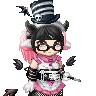 [-.Brown.Eyed.Devil.-]'s avatar