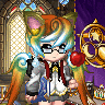 MinaLoveV's avatar