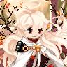 SpiffyPeep's avatar
